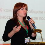 Наталья Павлова - Вопросы самообороны для женщин