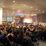 Конференция Безопасность 2014