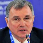 Закон разрешает применять иностранные электрошокеры в России - вопросы и четкие ответы от В.Артемьева.